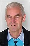 Ernst Bürkner